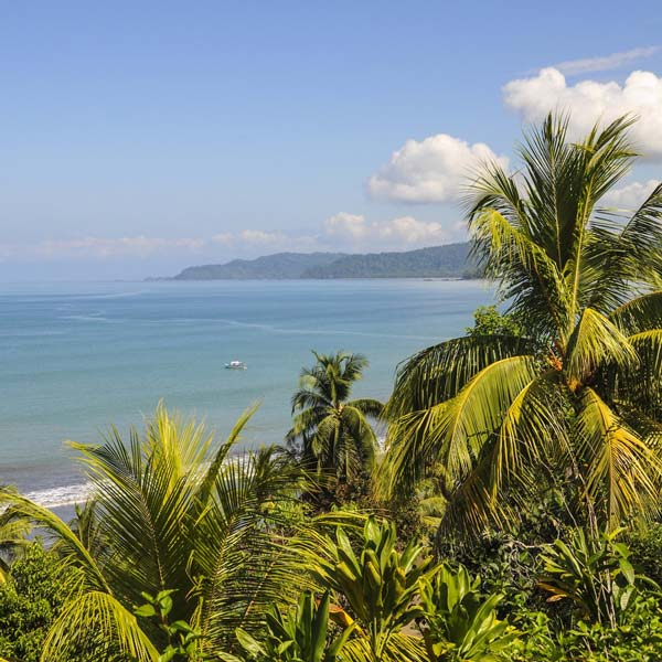 Learn Spanish in Costa Rica