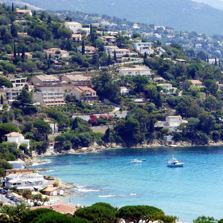 French Courses in Hyeres