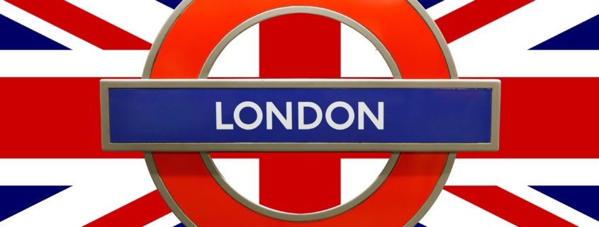 Cultural Events in London in September 2019